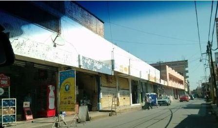 Centro De Chiconcuac Local En Venta Santa Mariachiconcuac