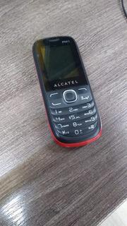 Celular Alcatel Onetouch 316g