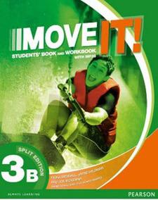 Moveit! 3b - Student