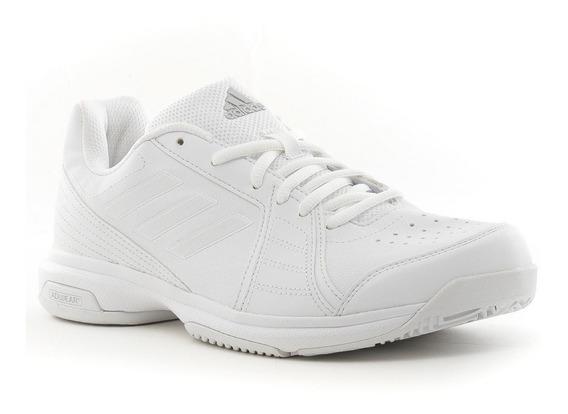 Tenis adidas Approach Unisex Original Cq1855