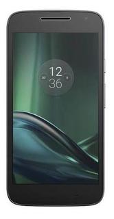 Smartphone Motorola Moto G4 Play