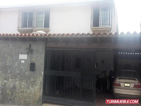 Casas En Venta Mls #17-11142 Yb