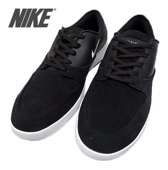 Zapatillas Nike Sb P Rod Ropa y Accesorios en Mercado