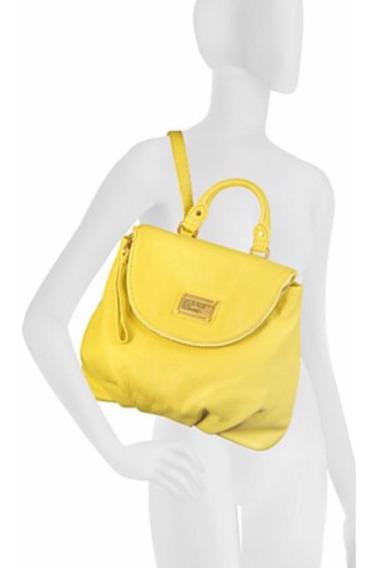Marc Jacobs - Mochila - Backpack
