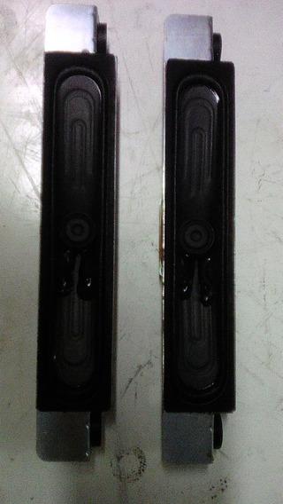 Auto Falantes Da Tv Toshiba Tv Led Dl39451(a)