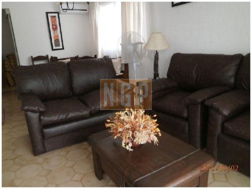 Apartamento En Aidy Grill Super Oferta -ref:6482