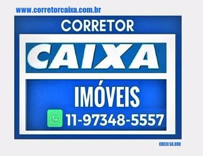 Vila Aero Clube| R$ 133.001,11 Casa - Ocupado - 0056/2017 Cpbu101 V.d. À Partir 31.10.17 - Cs5508v