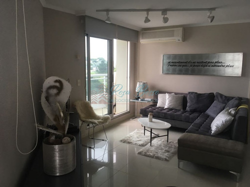 Apartamento En Punta Del Este, Brava | Rosa Bosso Inmobiliaria Ref:2659- Ref: 2659