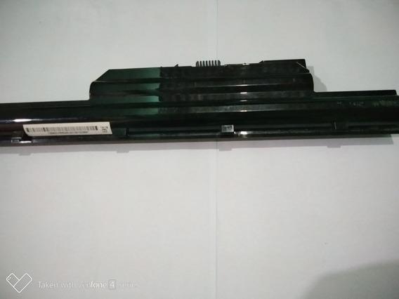 Bateria Notebook Positivo Sim 7385 7355 7740 6000, Seminovo
