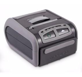 Dpp 250 Datecs Impressora Portátil Bluetooth
