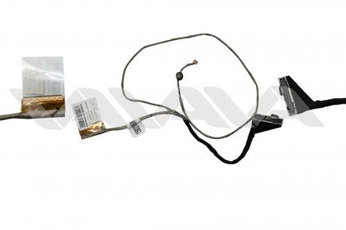 Cable Flex Asus U46e Led 42.w1501ga01