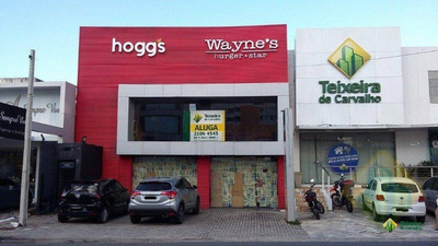 910074401a Repasse Loja Joao Pessoa em Lojas Comerciais no Mercado Livre Brasil