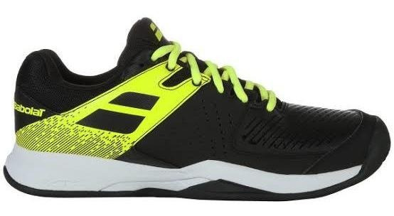 Tênis Para Jogar Tênis Babolat Pulsion All Court 43