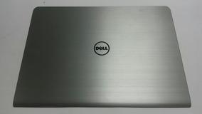 Carcaça Tampa Da Tela Dell Inspiron 14 5447 08c0rt Usado