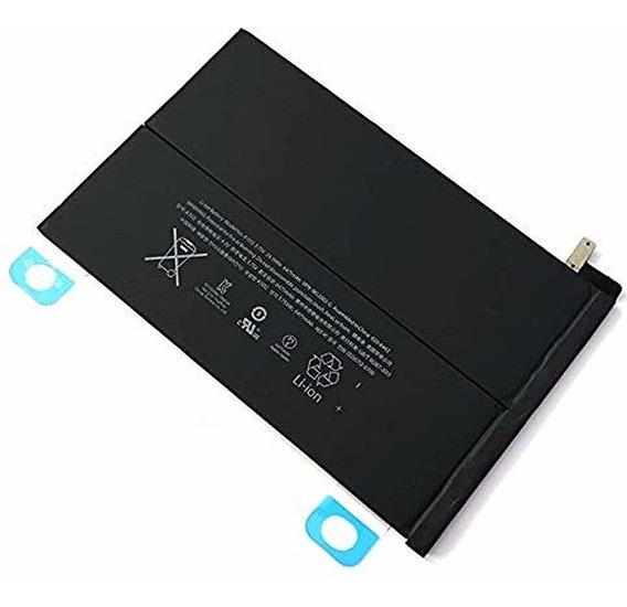 Bateria iPad Mini 2 E 3 A1489 A1490 A1599 A1600 Certificada
