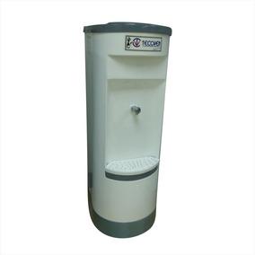Enfriador Agua P/botellon Redondo- 21791 Tienda Física Maf