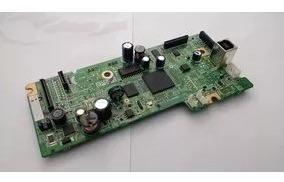 Placa Lógica Epson L355 Frete Grátis Qualidade Garantida