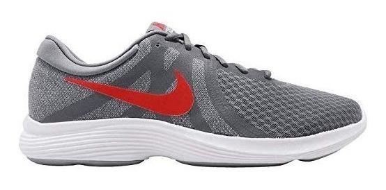 Zapatillas Nike Gr Talles Grandes Us 12,13,14,15 908988013