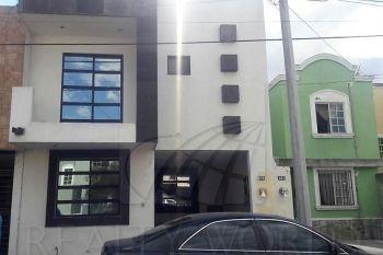 Casas En Renta En Residencial Apodaca, Apodaca