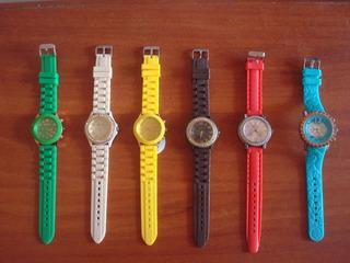 Relojes Dama Usados Reloj de Mujer, Usado en Mercado Libre