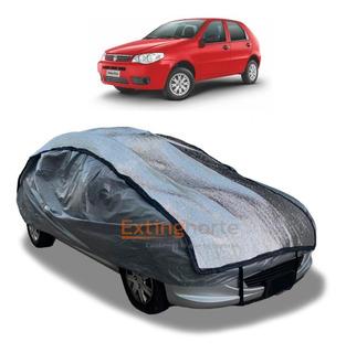 Funda Cubre Auto Cobertor Antigranizo Fiat Palio Fire