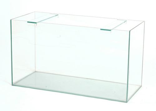 Pecera Mainar 100x50x40 (200 Litros) - Aqua Virtual