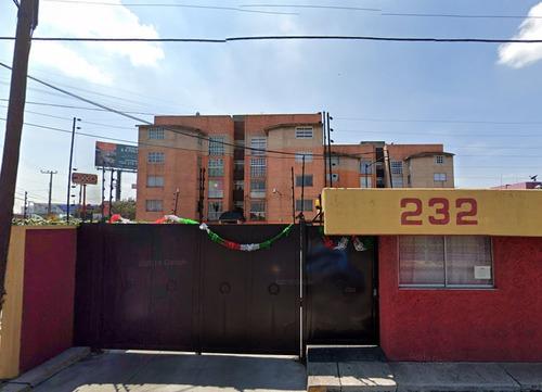 Imagen 1 de 8 de Venta Departamento En Las Torres, Toluca | Degg
