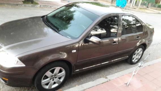 Volkswagen Bora 2.0 Trendline 115cv 2012
