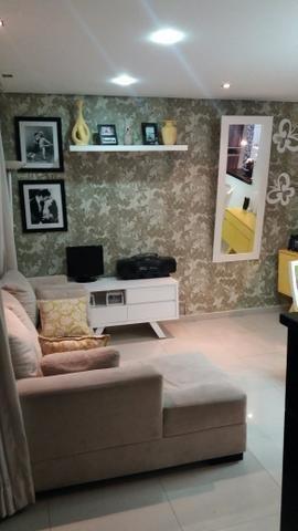 Sobrado Em Picanco, Guarulhos/sp De 110m² 2 Quartos À Venda Por R$ 402.000,00 - So241720