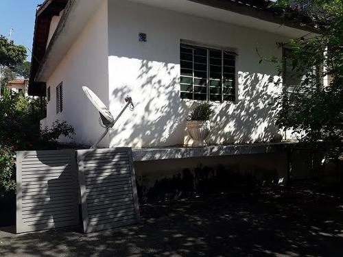 Imagem 1 de 11 de Casa Sobrado Para Venda, 2 Dormitório(s), 230.0m² - 2334
