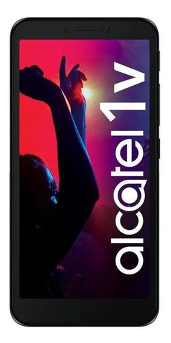 Celular Alcatel 1v 16gb 2gb Ram Libre Ahora 18 Garantía