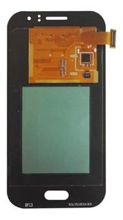 Modulo J1 Ace Display J110 J111 Regula Brillo Envios