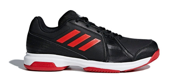 Tenis Masculino adidas Approach