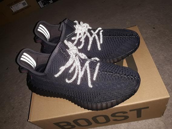 Tênis adidas Yeezy Boost 350 V2 [39]