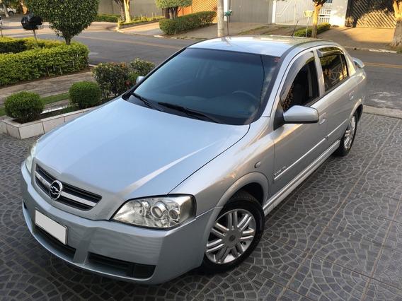Astra Hatch Elegance 2.0 4p. Flex.