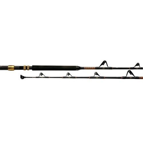 Caña International V Igfa - 50lb - 1pza - 6'10 Penn