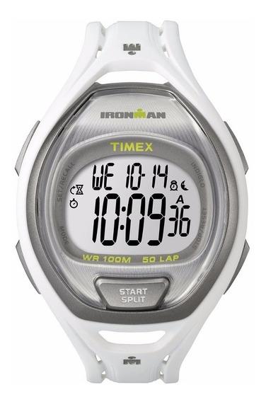Relógio Timex Ironman Digital Tw5k96200ww/n