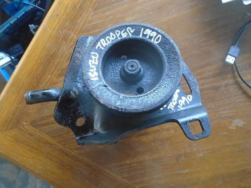 Vendo Bomba De Power Steering De Isuzu Trooper Año 1990