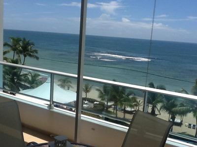 Precioso Apartamento En La Playa 2hab Áreas Sociales Piscina