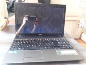 Acer I5 2 Geracao 2430