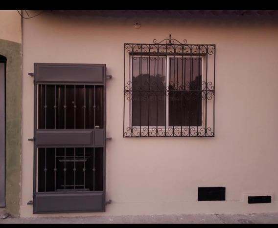Alquilo Minisuite En Alborada 4ta Etapa