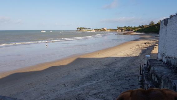 Alugo Casa De Praia Para Temporada Em Maracajau Rn Beira Mar