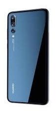 Huawei P20 Pro 6.1 Inch Ai Triple Camera 6gb Ram 64gb Mem