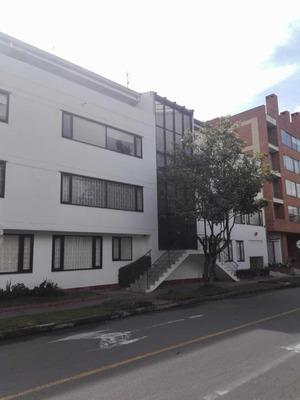 Apartamento Santa Bárbara 3012199562