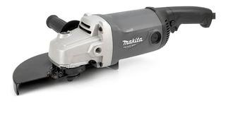 Amoladora Angular Makita 230 Mm 2200 W M0921g