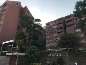 20-17175 Hermoso Y Acogedor Apartamento En La Alameda