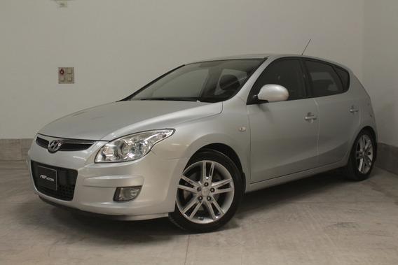 Hyundai I30 Gls Premium Seg Mt 2008