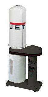 Jet 708701 Fb-650-5m Bolsa De Filtro De 5 Micrones Para