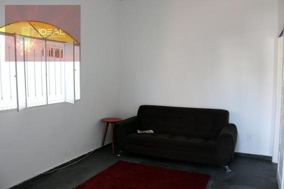 Casa Em Caju - Campos Dos Goytacazes - 9146