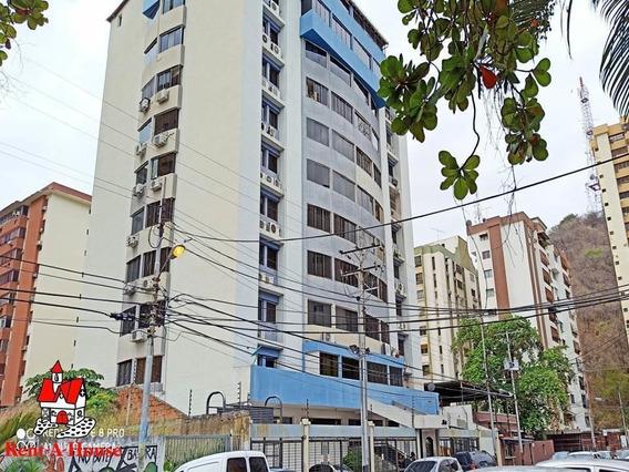 Apartamento En Venta Calicanto 20-6584 Jab